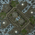 MLG Metalopolis